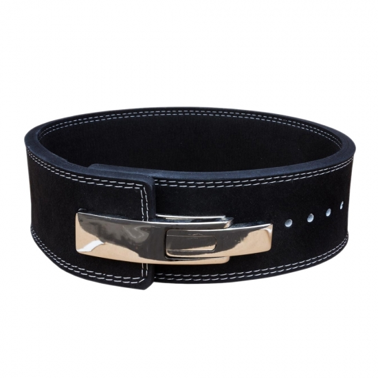 Weightlifting Lever Belts