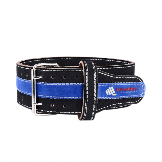 Weightlifting Power Belts