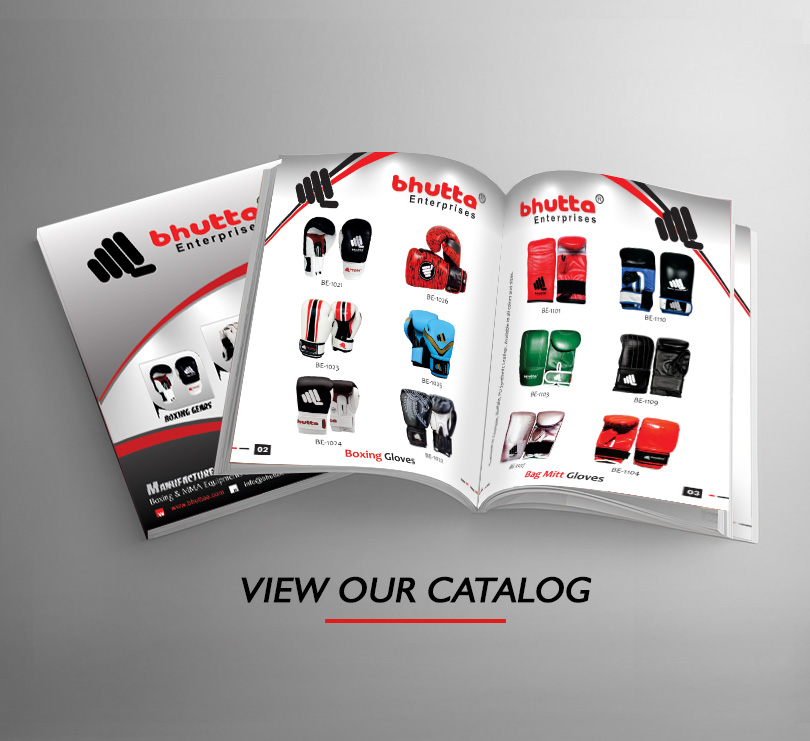 boxing products Catalog, martialarts products Catalog, mma products Catalog, products Catalog