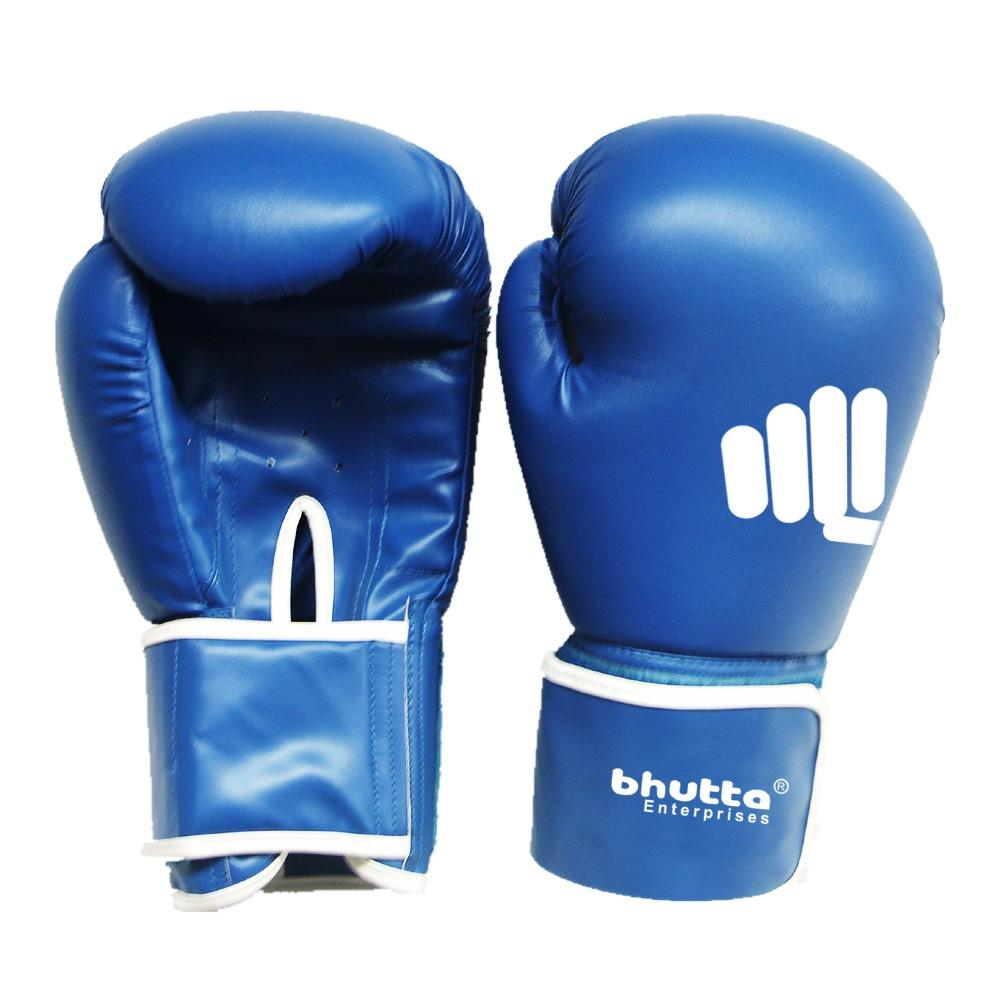Boxing Gloves,