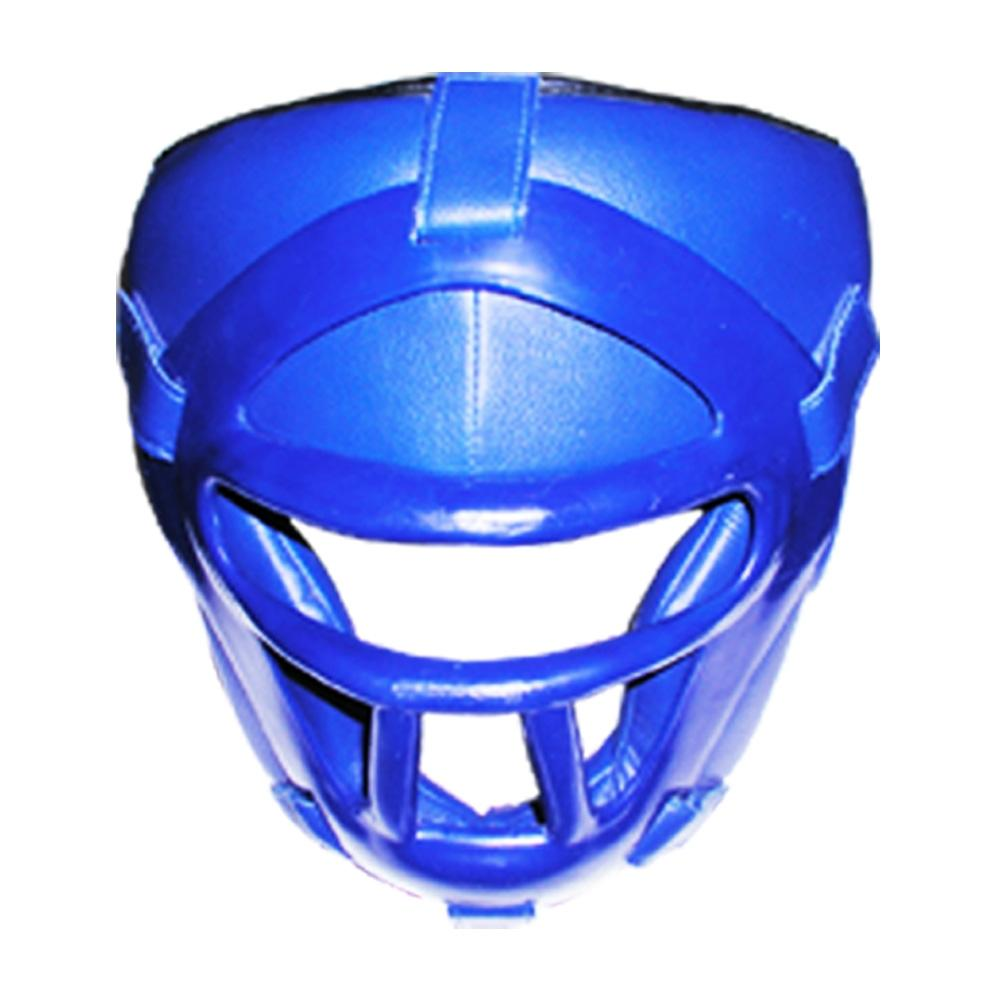 Head Guards,