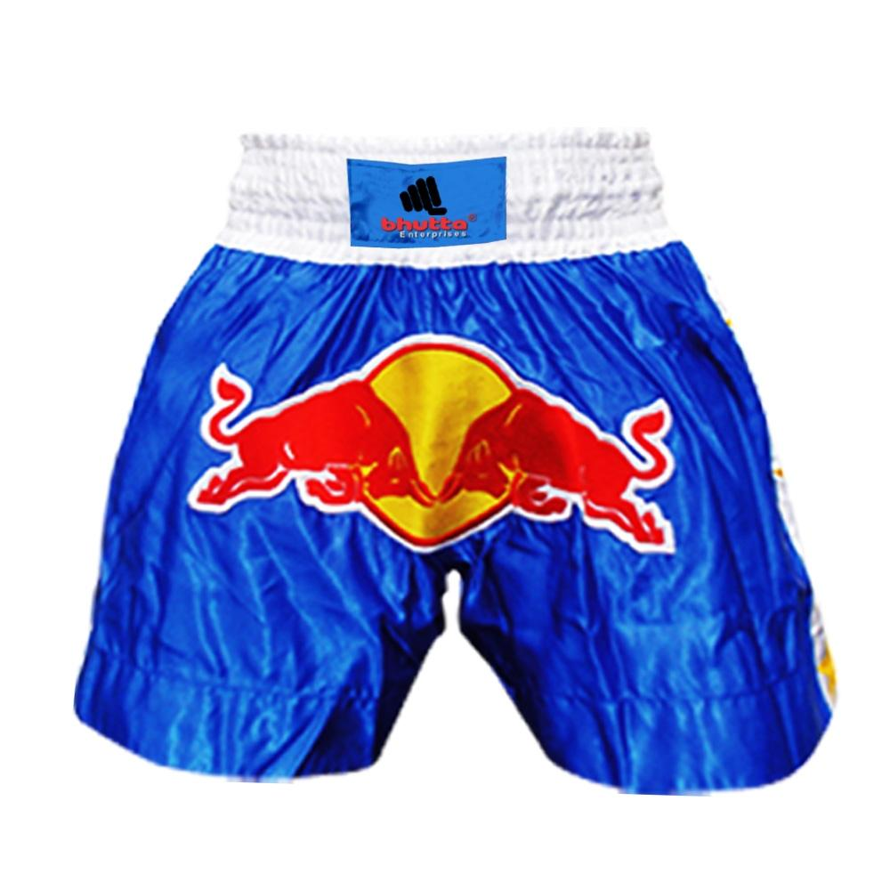 Boxing Shorts,