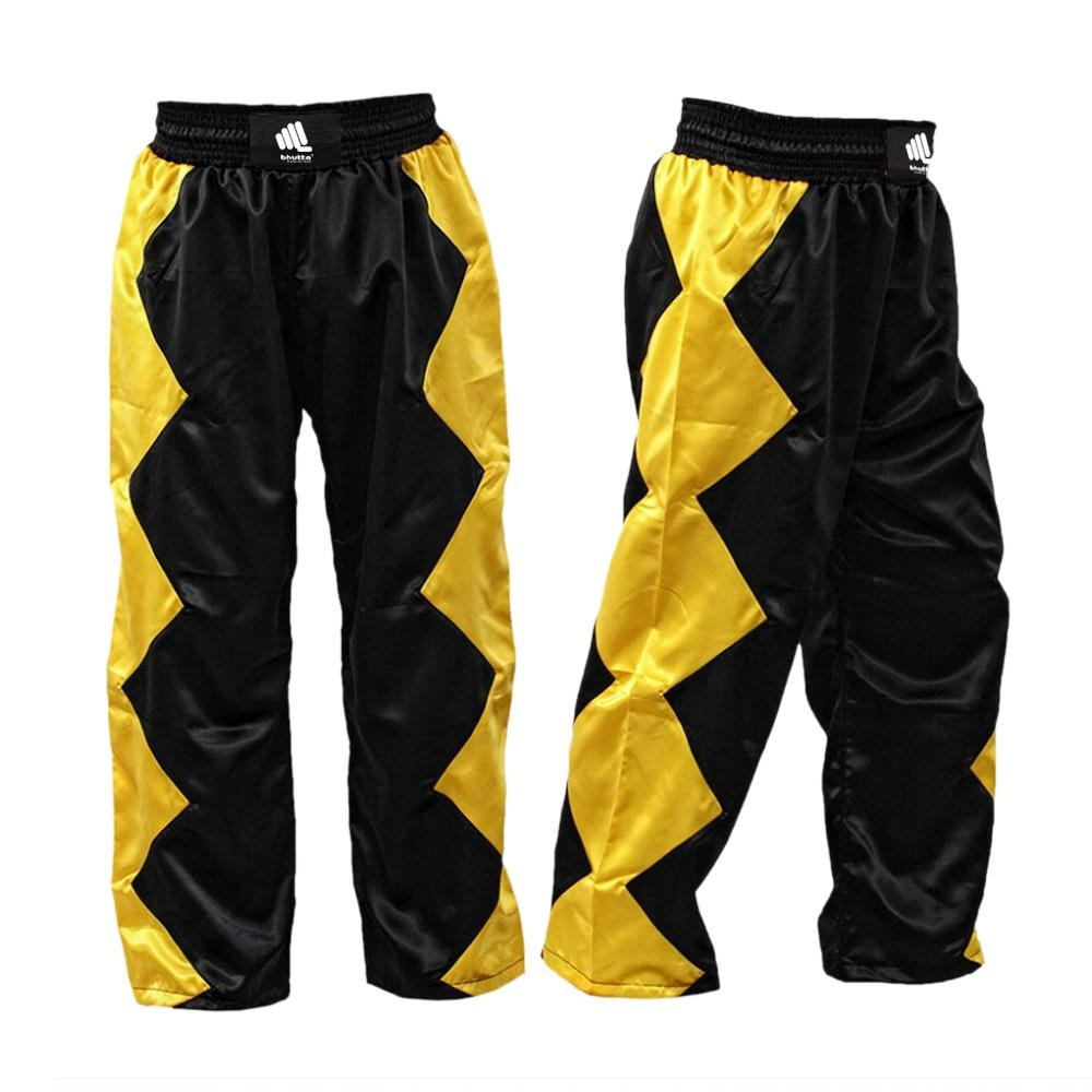 Boxing Trousers,