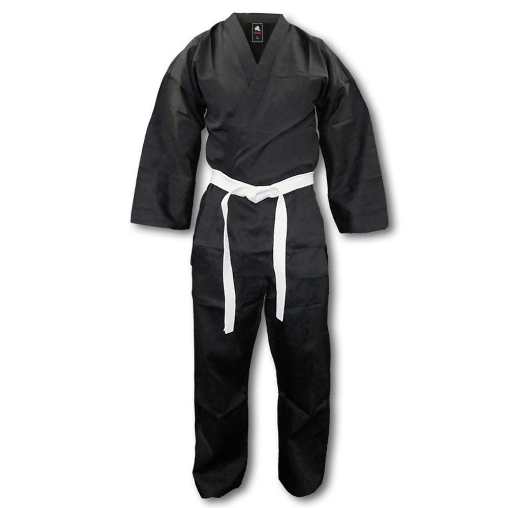 Karate Uniforms,