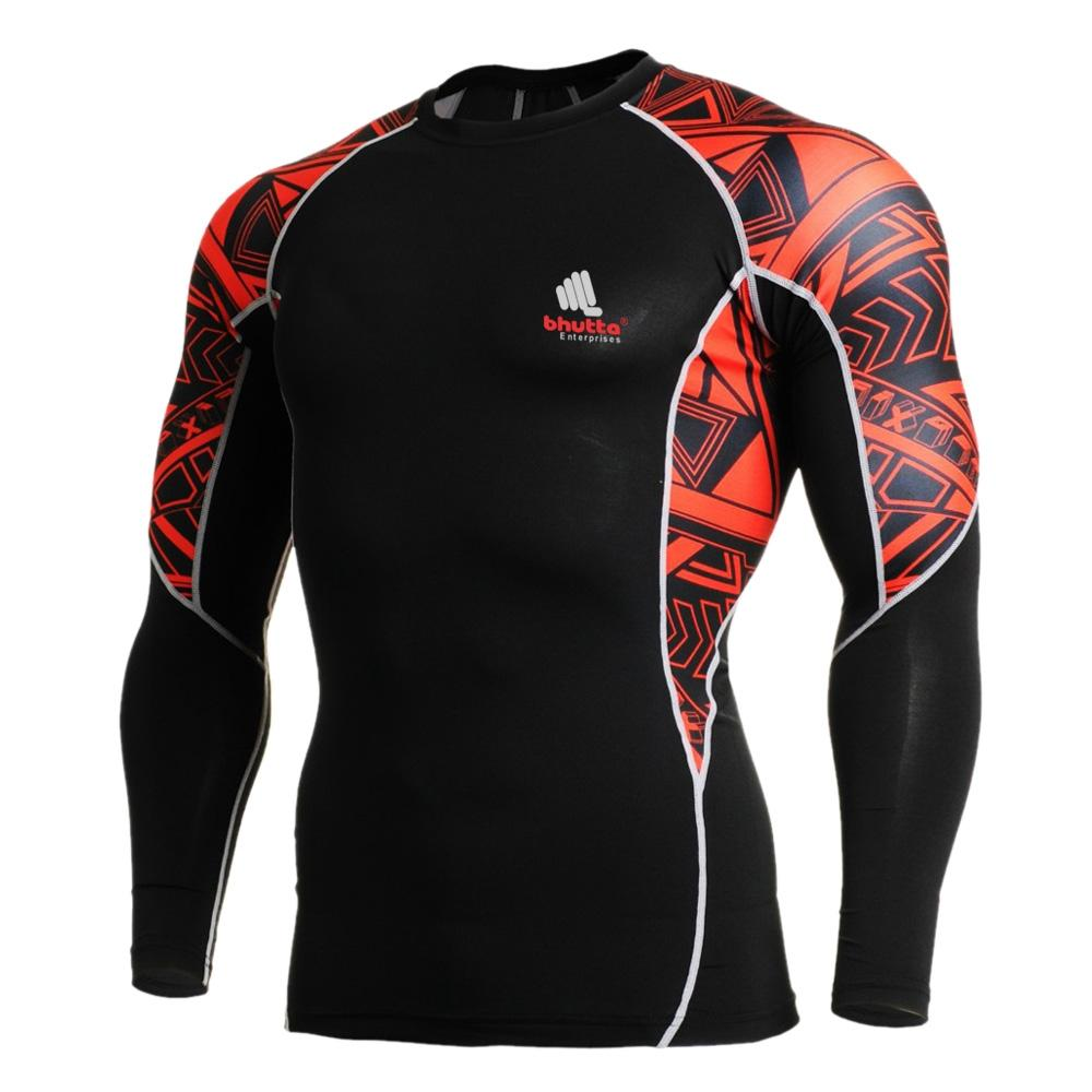 Rash Guards,