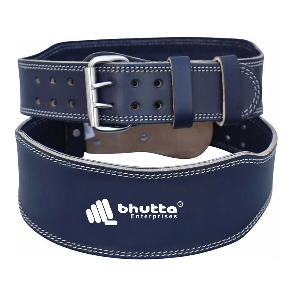 Weightlifting Belts,