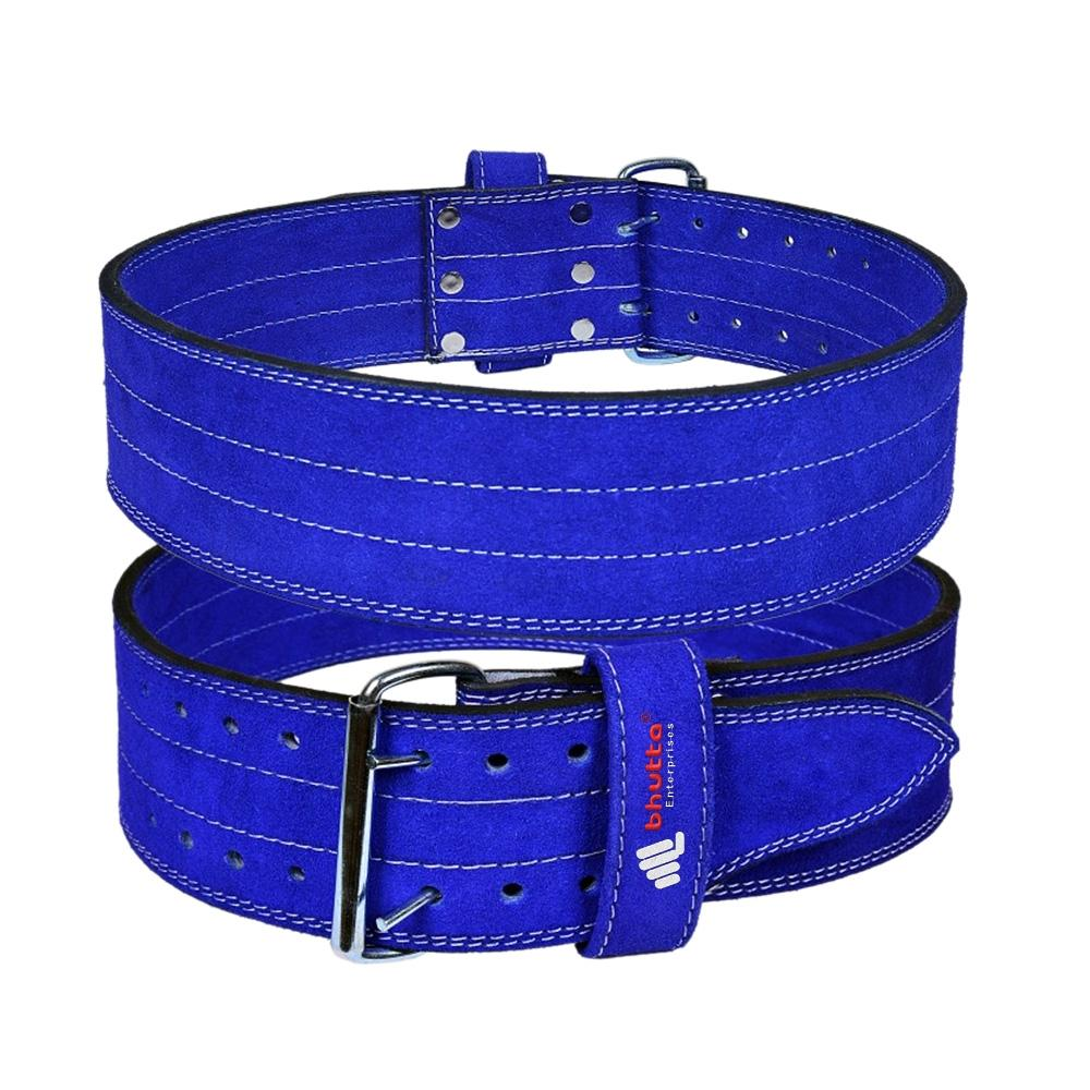 Weightlifting Power Belts,