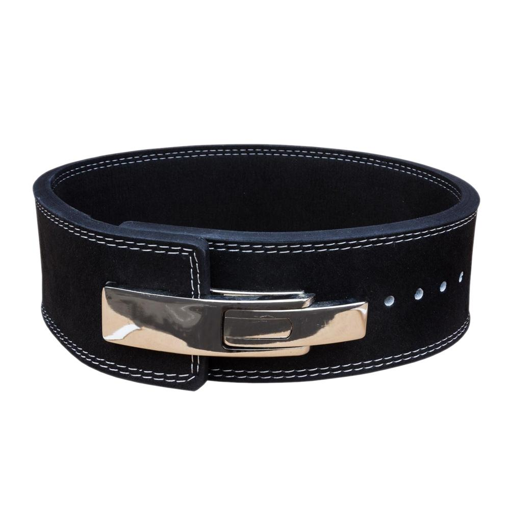 Weightlifting Lever Belts,