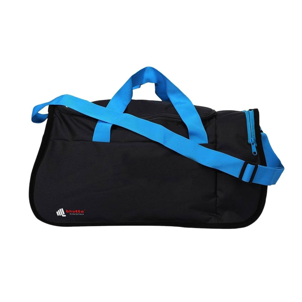 GYM Bags,
